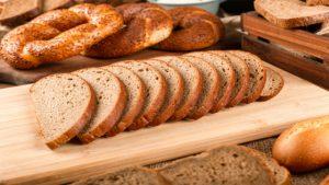 best bread slicer